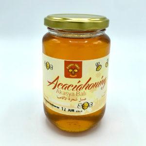 Acacia Honing Kopen