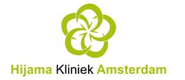 Hijama Kliniek Amsterdam